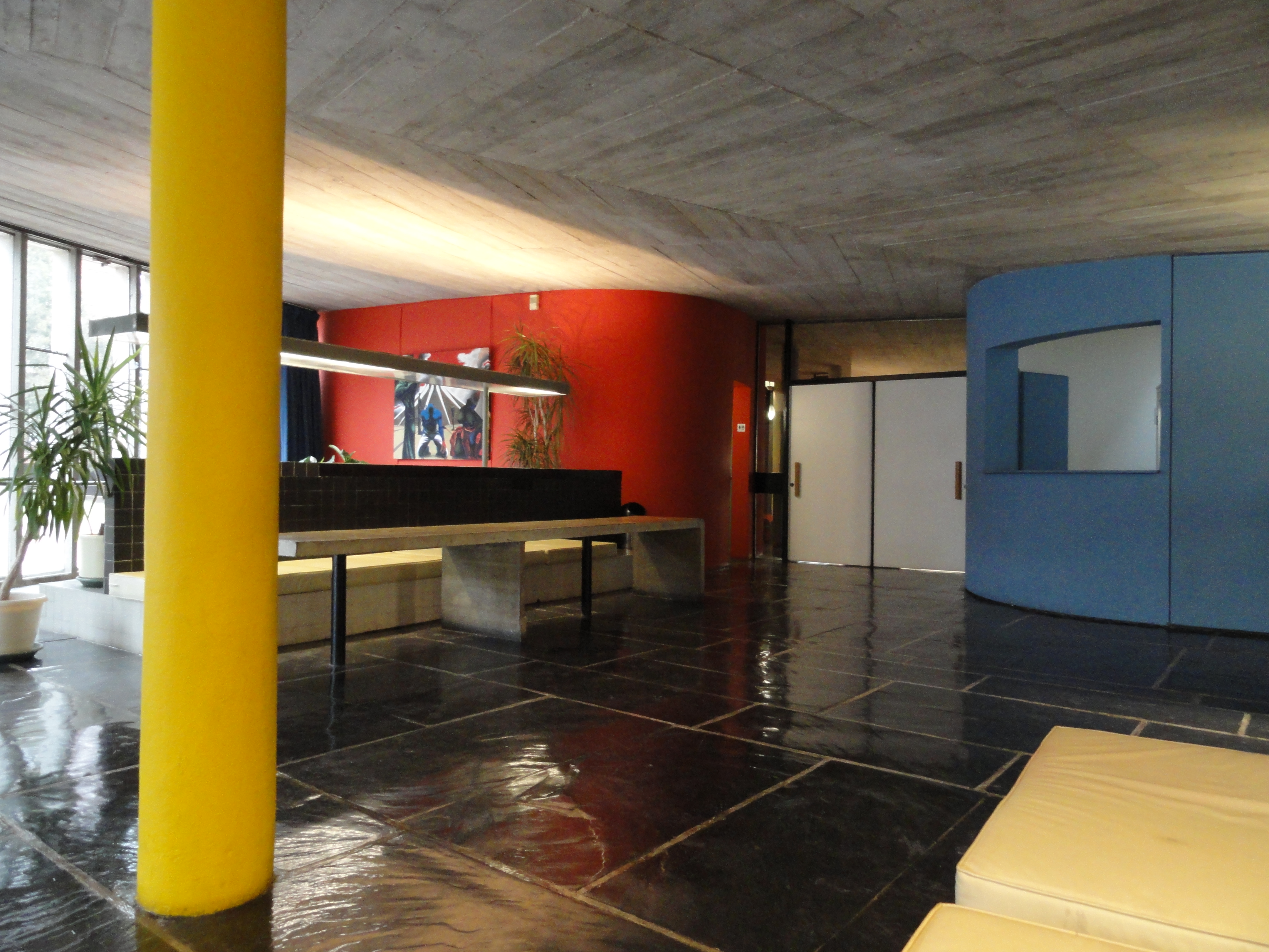 1000 images about biographical le corbusier charles. Black Bedroom Furniture Sets. Home Design Ideas